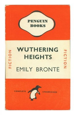 Wuthering Height